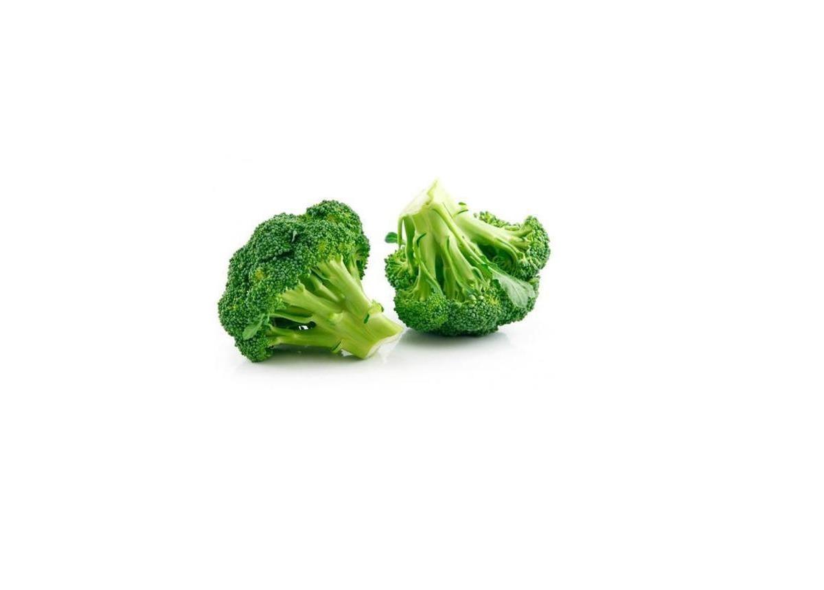 Broccoli (Frozen) 500g