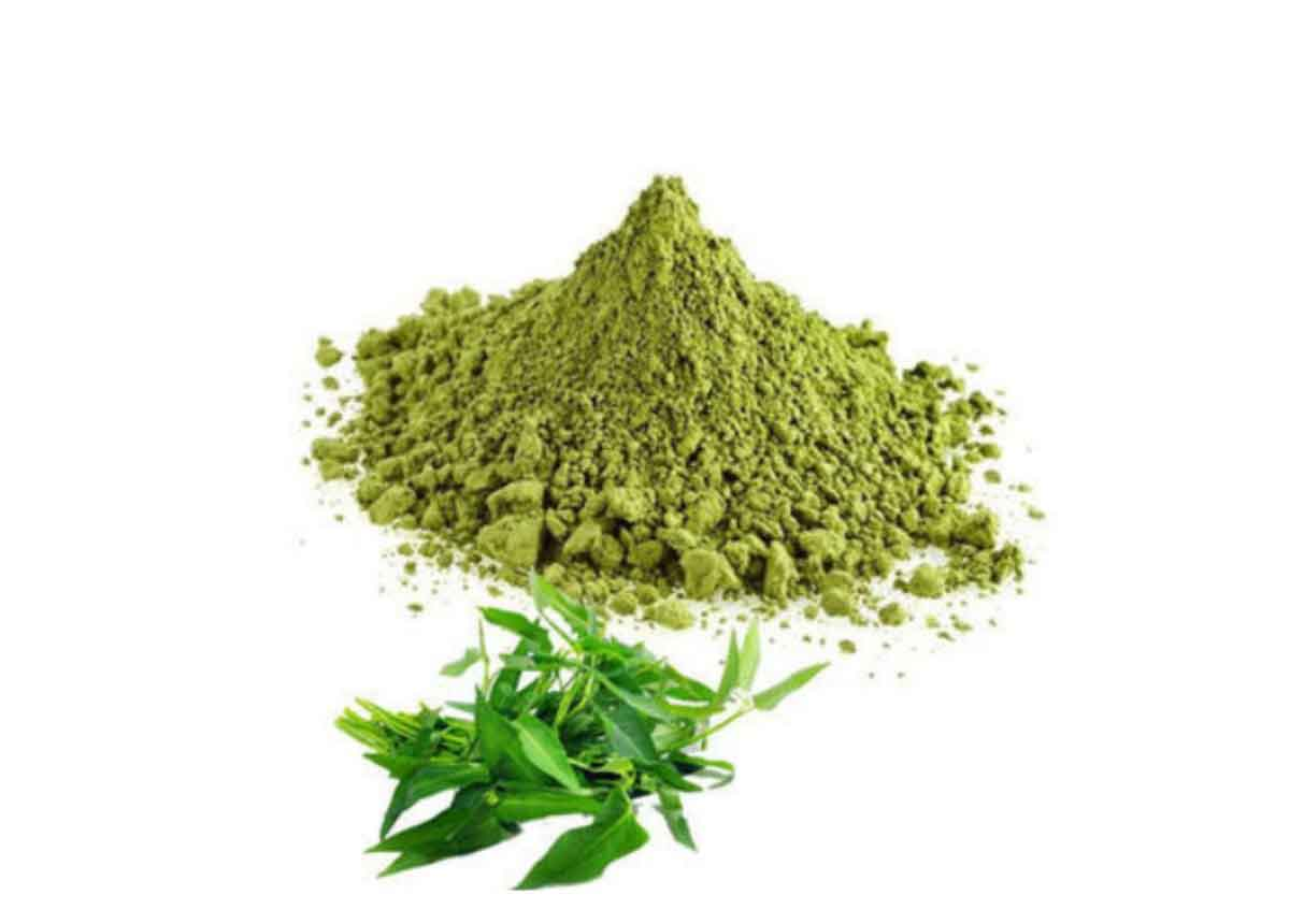 Curry Leaves Powder 25g