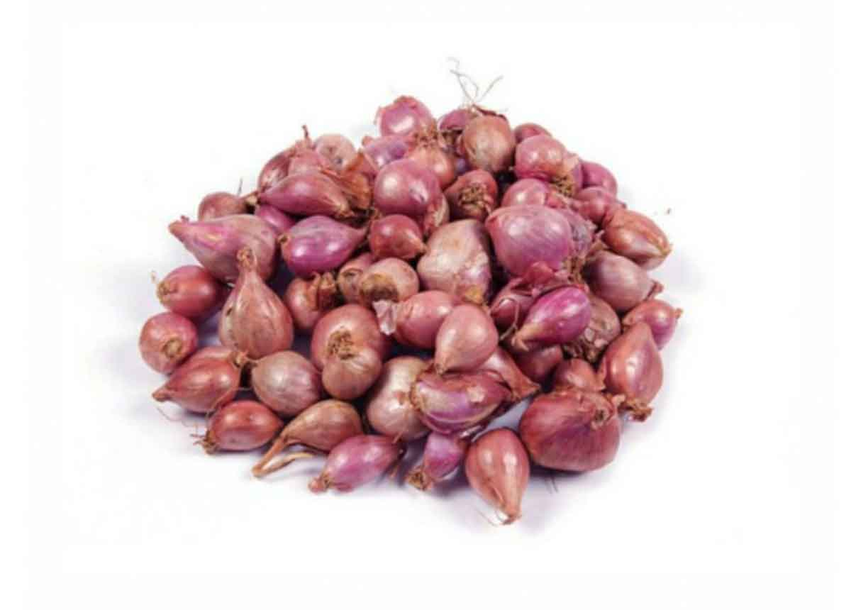 Red Onion 250g