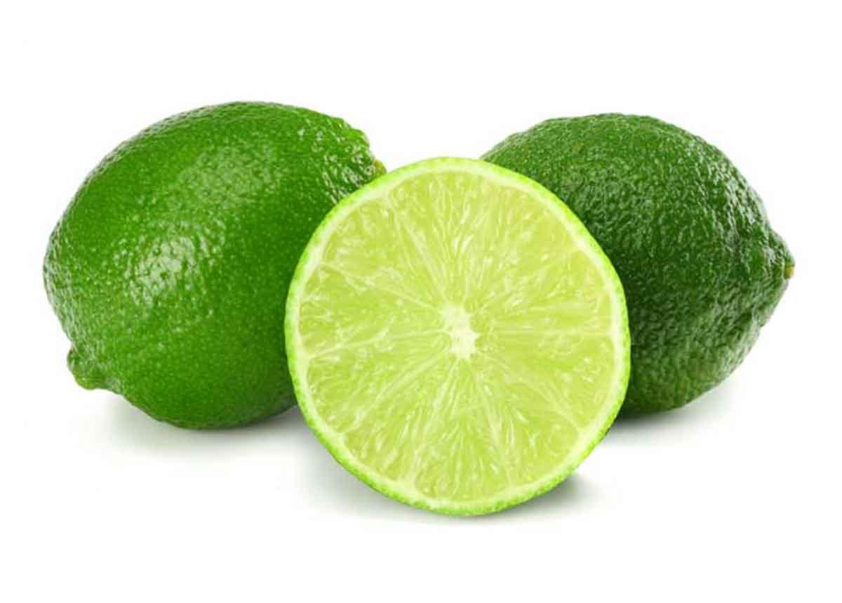 Saaraketha Lime