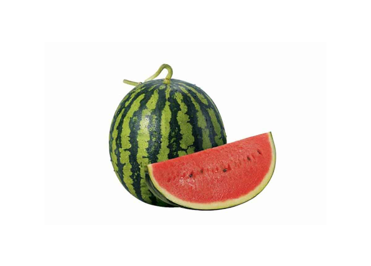 Saaraketha Water Melon